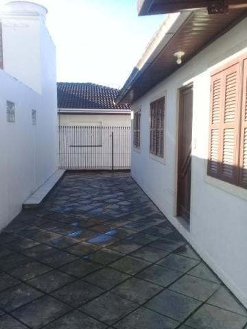 Casa para alugar com 3 dormitórios em Sao caetano, Caxias do sul cod:11021 - Foto 2
