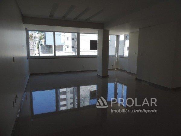 Apartamento para alugar com 2 dormitórios em Villagio iguatemi, Caxias do sul cod:10397 - Foto 5