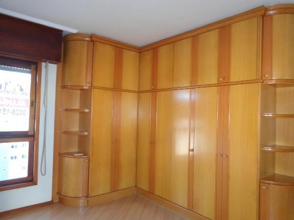Apartamento para alugar com 3 dormitórios em Panazzolo, Caxias do sul cod:10894 - Foto 11