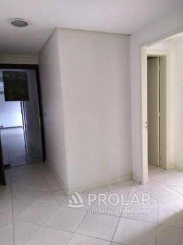 Escritório à venda em Centro, Caxias do sul cod:10995 - Foto 6