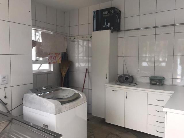 Casa para alugar com 3 dormitórios em Costa e silva, Joinville cod:L58602 - Foto 10