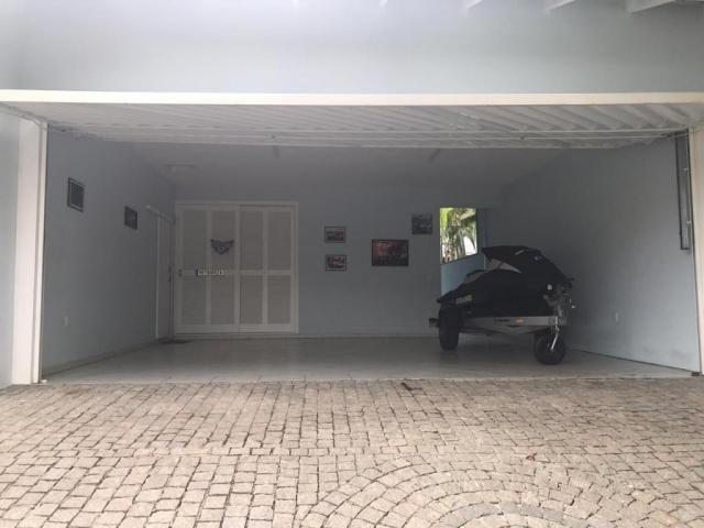 Casa para alugar com 3 dormitórios em Costa e silva, Joinville cod:L58602 - Foto 2
