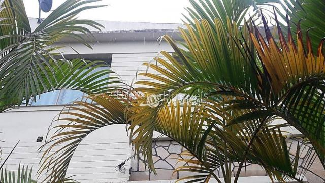 Casa com 2 quartos à venda, 80 m² por R$ 190.000 - Fábrica - Juiz de Fora/MG - Foto 3