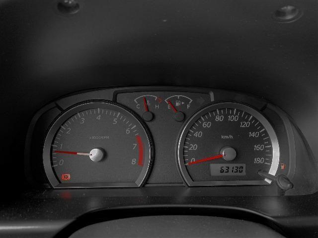 Jimny 1.3 4 ALL 16V 2P Gasolina Mec. 2017 - Wagner - Foto 12