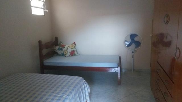 Vendo casa alto padrão, com ponto comercial próx a campo grande, Cariacica Espírito Santo - Foto 17