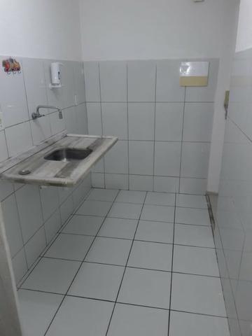 Apartamento Condomínio Mais Viver São Francisco - Líder Imoveis - Foto 4
