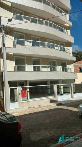 Apartamento 3 QTS Centro de Santa Isabel Domingos Martins - Foto 2