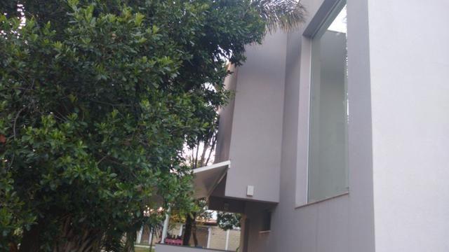 Condomínio fechado - chácaras Grota Azul - Foto 11
