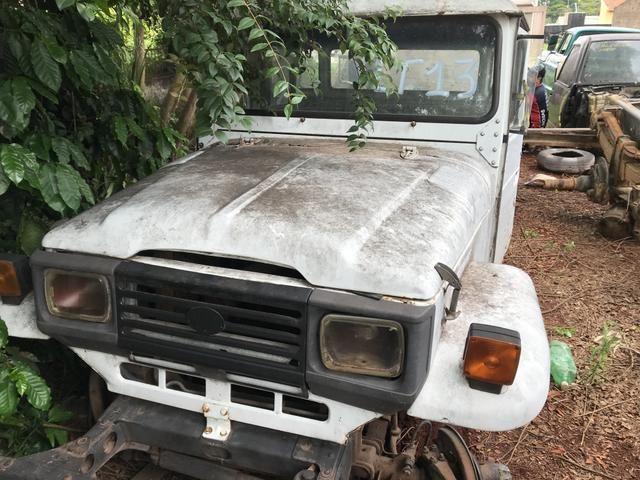 Silverado diesel - Foto 10