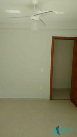 Apartamento 3 QTS Centro de Santa Isabel Domingos Martins - Foto 5