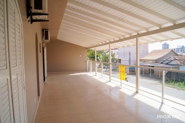 Casa para aluguel, 5 quartos, 2 vagas, Centro - Tubarão/SC - Foto 4