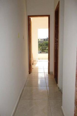 Casa com 2 quartos à venda, 65 m² por R$ 155.000 - Grama - Juiz de Fora/MG - Foto 10