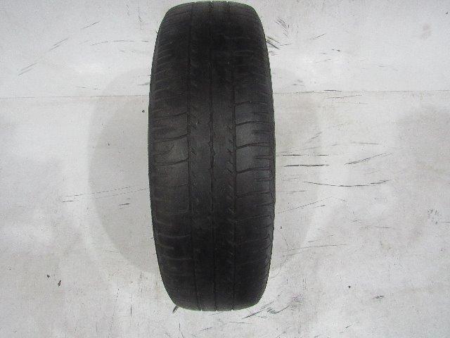 Pneu 175 65 15 Goodyear GPS3 Sport - Foto 4