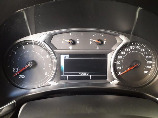 Equinox 2019 2.0t premier awd automático - Foto 8