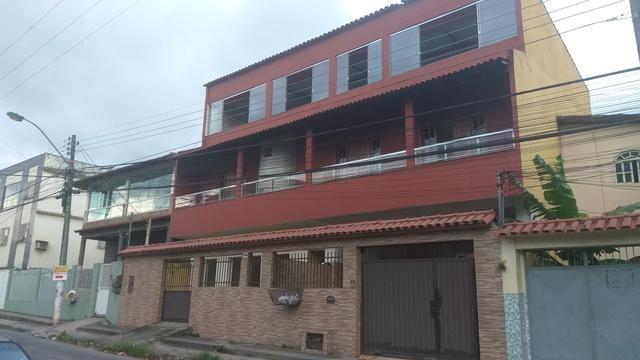 Vendo casa alto padrão, com ponto comercial próx a campo grande, Cariacica Espírito Santo - Foto 2