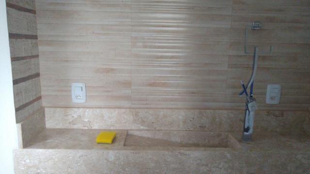 Condomínio fechado - chácaras Grota Azul - Foto 16