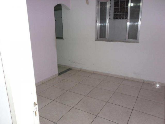 Apartamento à venda com 2 dormitórios em Vista alegre, Rio de janeiro cod:792 - Foto 9