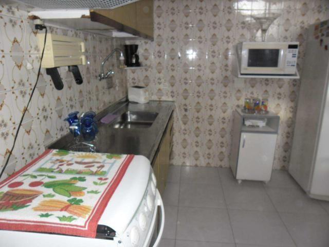 Apartamento à venda com 2 dormitórios em Olaria, Rio de janeiro cod:604 - Foto 12