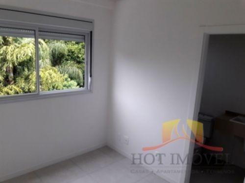 Apartamento à venda com 2 dormitórios em Campeche, Florianópolis cod:HI1673 - Foto 10