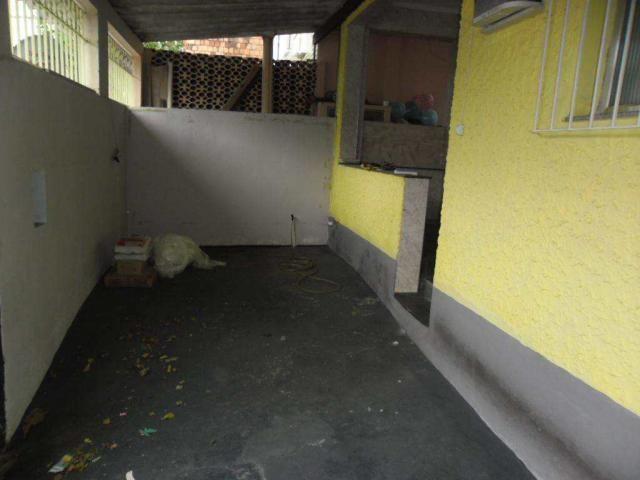 Apartamento à venda com 2 dormitórios em Vista alegre, Rio de janeiro cod:792 - Foto 4