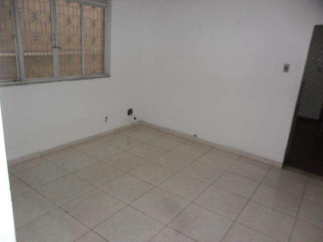 Apartamento à venda com 2 dormitórios em Vista alegre, Rio de janeiro cod:792 - Foto 11