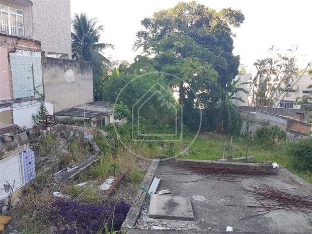 Apartamento à venda com 3 dormitórios em Jardim guanabara, Rio de janeiro cod:842615 - Foto 5