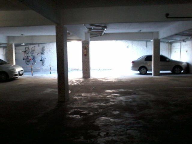 Apartamento à venda com 2 dormitórios em Vicente de carvalho, Rio de janeiro cod:708 - Foto 20