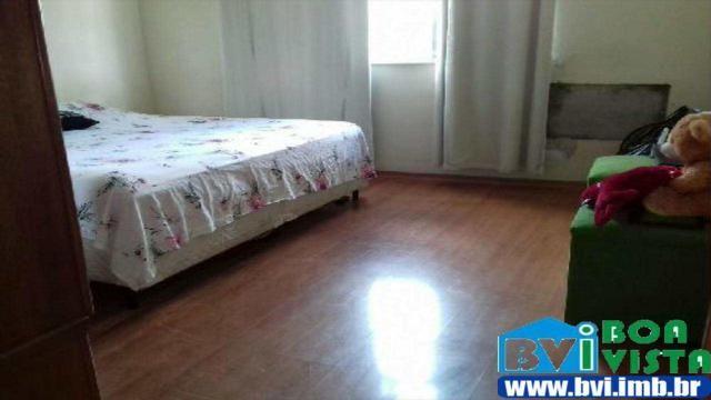 Apartamento à venda com 2 dormitórios em Vista alegre, Rio de janeiro cod:51 - Foto 7