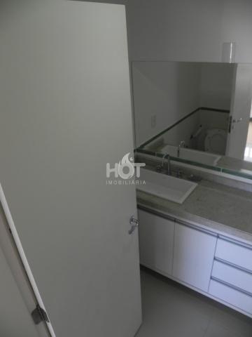 Apartamento à venda com 3 dormitórios em Campeche, Florianópolis cod:HI1230 - Foto 18