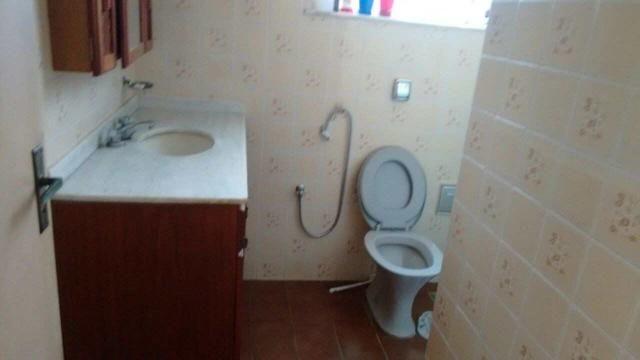 Casa à venda com 3 dormitórios em Vila da penha, Rio de janeiro cod:485 - Foto 11