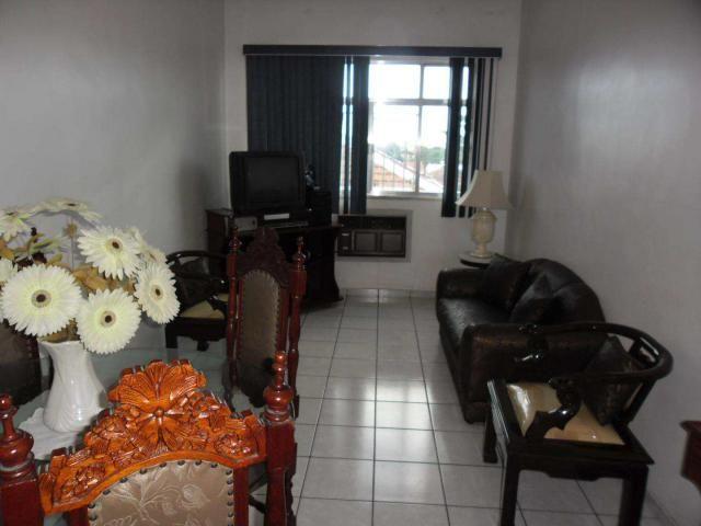 Apartamento à venda com 2 dormitórios em Olaria, Rio de janeiro cod:604 - Foto 3