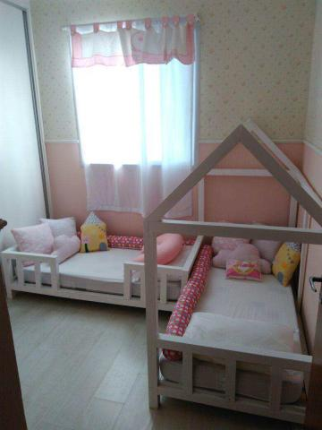 Apartamento à venda com 2 dormitórios em Irajá, Rio de janeiro cod:368 - Foto 11