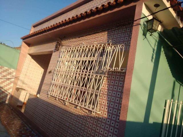 Casa à venda com 3 dormitórios em Vila da penha, Rio de janeiro cod:891 - Foto 2