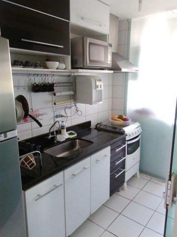 Apartamento à venda com 2 dormitórios em Irajá, Rio de janeiro cod:368 - Foto 18