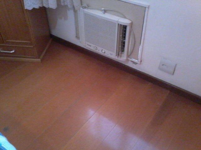 Apartamento à venda com 2 dormitórios em Vicente de carvalho, Rio de janeiro cod:708 - Foto 11