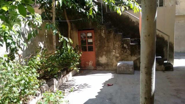 Casa à venda com 3 dormitórios em Vila da penha, Rio de janeiro cod:485 - Foto 18