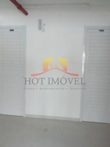 Apartamento à venda com 2 dormitórios em Rio tavares, Florianópolis cod:HI0531 - Foto 9