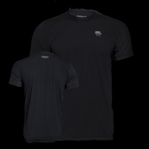 2854b60136 Camisa Esportiva Venum Bodyaction - Roupas e calçados - Pedreira ...