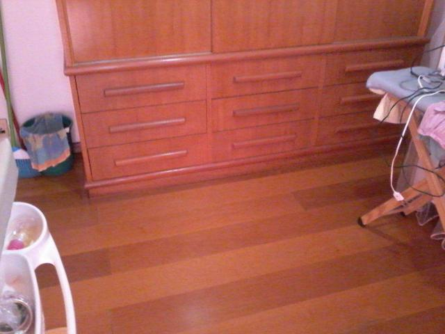 Apartamento à venda com 2 dormitórios em Vicente de carvalho, Rio de janeiro cod:708 - Foto 8