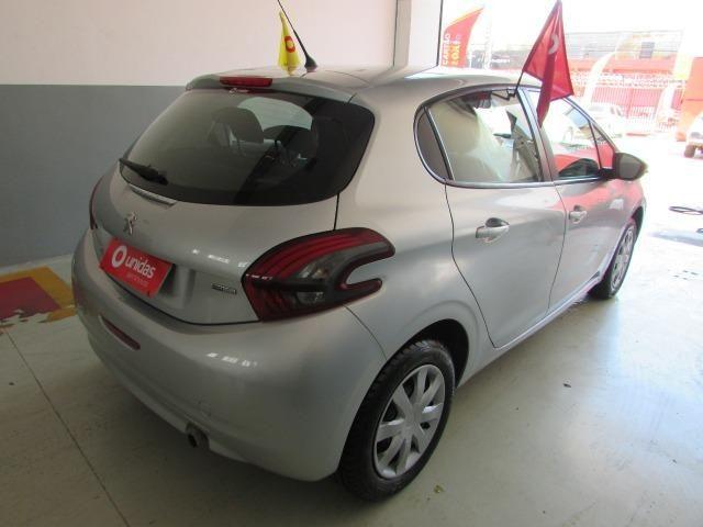 Peugeot 208 Feirao unidas - Foto 5