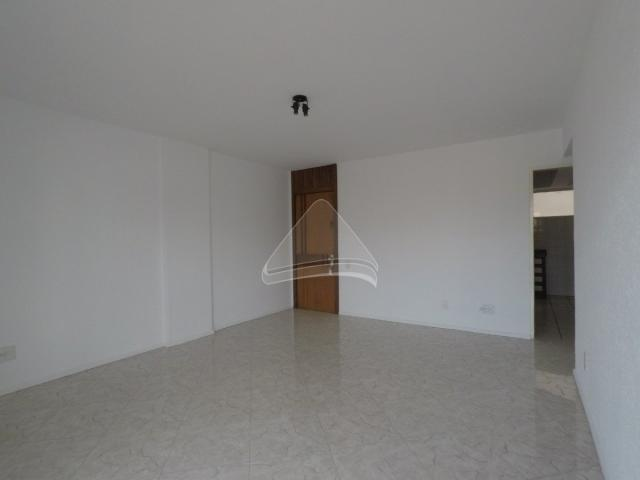 Apartamento para alugar com 3 dormitórios em Centro, Passo fundo cod:8291 - Foto 5