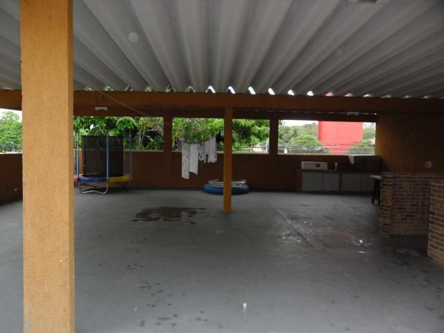 Casa à venda com 3 dormitórios em Olaria, Rio de janeiro cod:513 - Foto 5