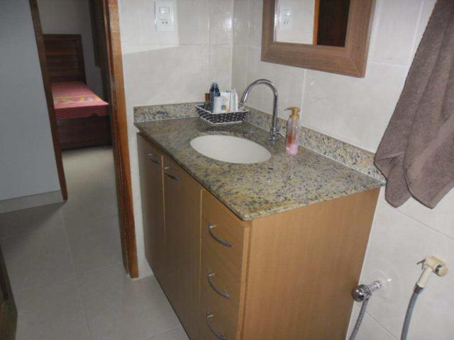 Apartamento à venda com 2 dormitórios em Olaria, Rio de janeiro cod:605 - Foto 13