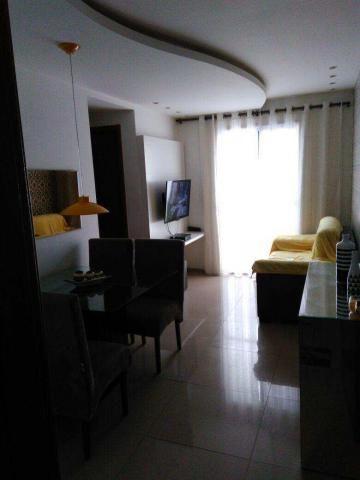 Apartamento à venda com 2 dormitórios em Irajá, Rio de janeiro cod:368 - Foto 8