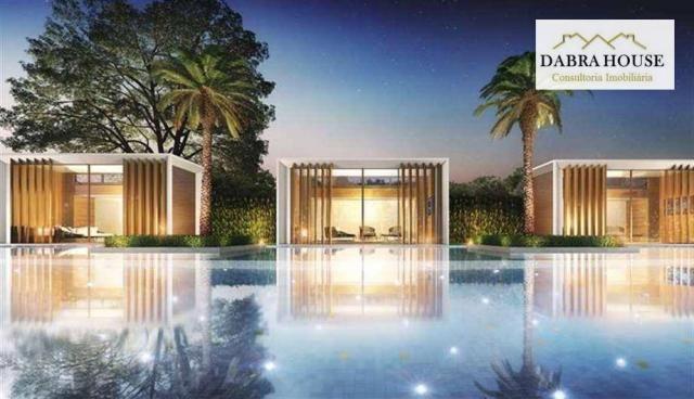 Apartamento à venda com 4 dormitórios em Vila olímpia, São paulo cod:AP0875