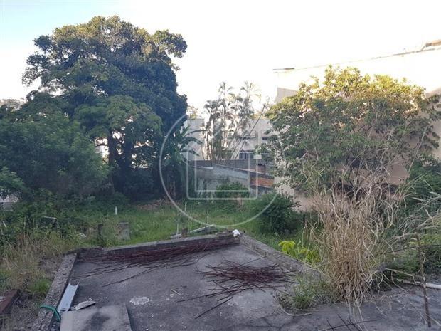 Apartamento à venda com 3 dormitórios em Jardim guanabara, Rio de janeiro cod:842615 - Foto 2