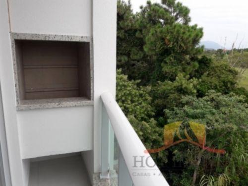 Apartamento à venda com 2 dormitórios em Campeche, Florianópolis cod:HI1673 - Foto 7