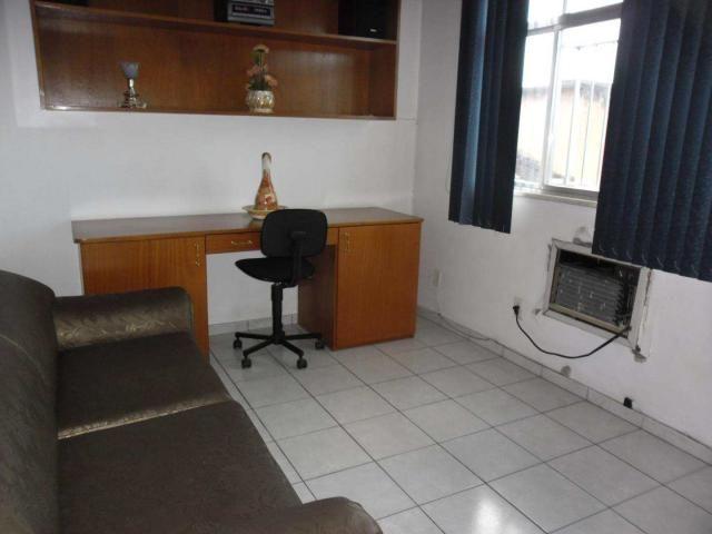 Apartamento à venda com 2 dormitórios em Olaria, Rio de janeiro cod:604 - Foto 7