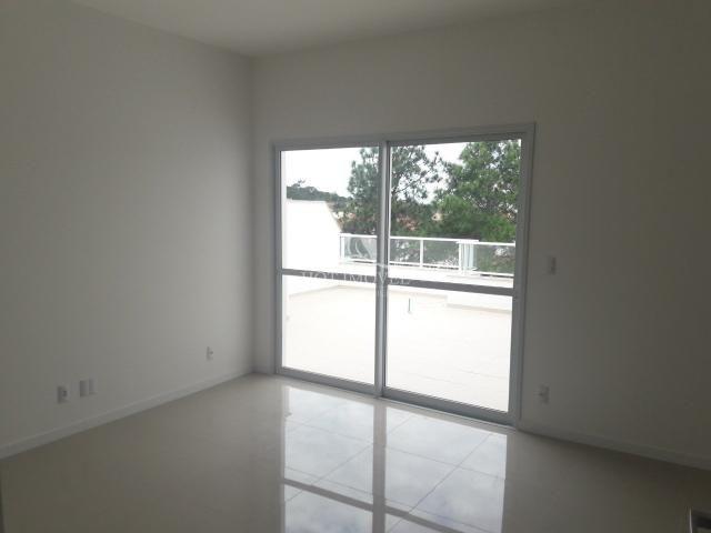 Apartamento à venda com 3 dormitórios em Campeche, Florianópolis cod:HI0937 - Foto 5