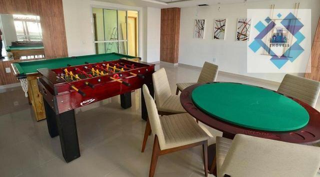 Apartamento Bairro de Fátima Première 3 dormitórios - Foto 10